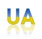 logo-domenua