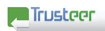 Логотип Тrusteer