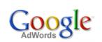 Логотип Google AdWords