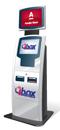 Логотип iBox