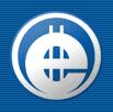 Логотип InternetGroshi