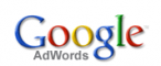 Логотип Google AdWords