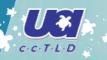 Логотип Hostmaster