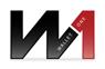 Логотип WalletOne