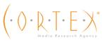 Логотип Cortex
