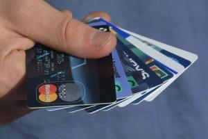 Украинский рынок кредитных карт возобновил рост