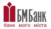 Логотип БМ Банк