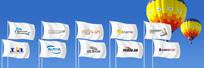 Логотип iForum
