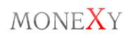 Логотип МoneХy