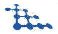 Логотип УМХ