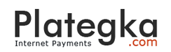 Логотип Платежки