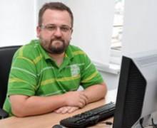 Дмитрий Шоломко