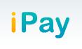 E-Commerce.com.ua: Лого iPay