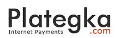 Лого Plategka.com