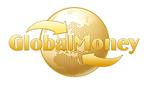 Лого GlobalMoney