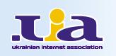 Лого ИнАУ