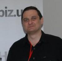 Дмитрий Лаппо
