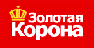 Лого Золотой Короны