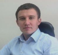 Александр Бреус