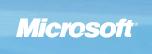 Лого Microsoft