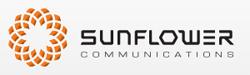 Лого SunFlower