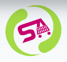Лого Shop-Admin
