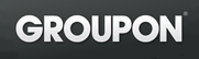 Лого Groupon
