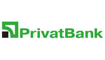Лого ПриватБанка