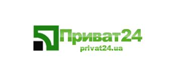 ПРИВАТ 24 (приват Банк)