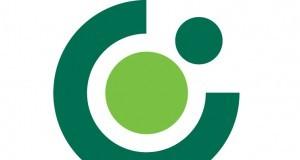 Лого OTP Bank