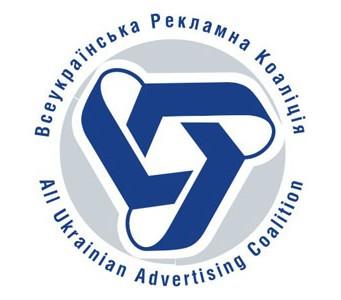 Лого ВРК