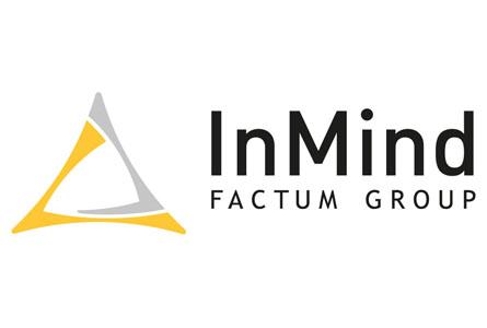 Лого InMind