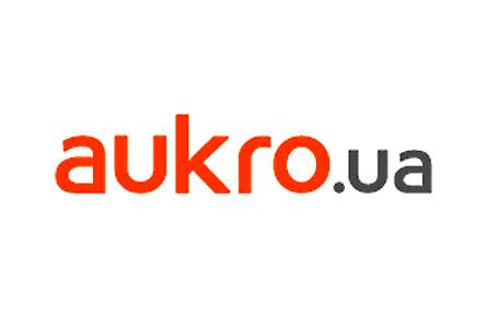 Лого Aukro