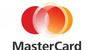 Лого MasterCard
