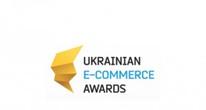 Лого E-Commerce Awards
