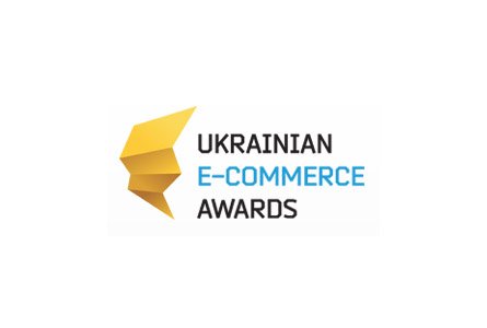 Лого E-Commerce Awards