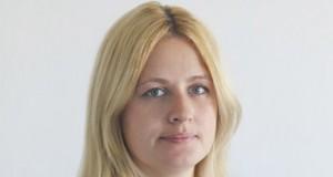 Юлия Марищук