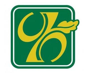 Лого ОщадБанка