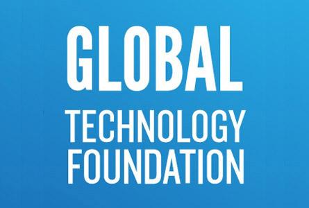 Лого GTF