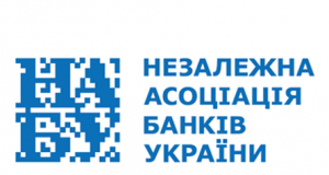 Лого НАБУ