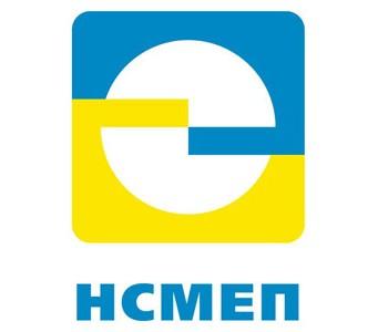 Лого НСМЕП