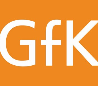 Лого GfK