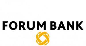 Лого Bank Forum