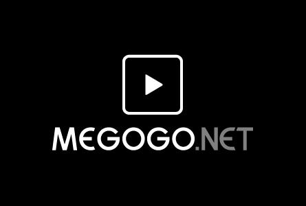 Лого MEGOGO