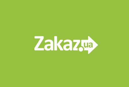 Лого Zakaz-ua