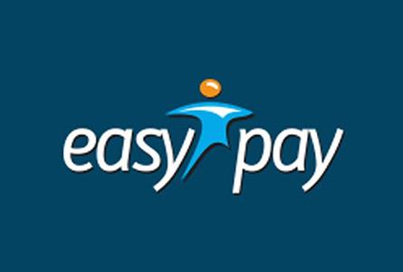 Лого EasyPay