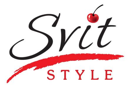 Svit Style